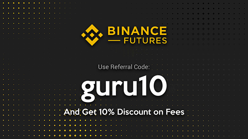 #Bitcoin #Crypto #Giveaway   One  Lucky GET 500$  $BTC   Easy Rules:  Like & R... 4