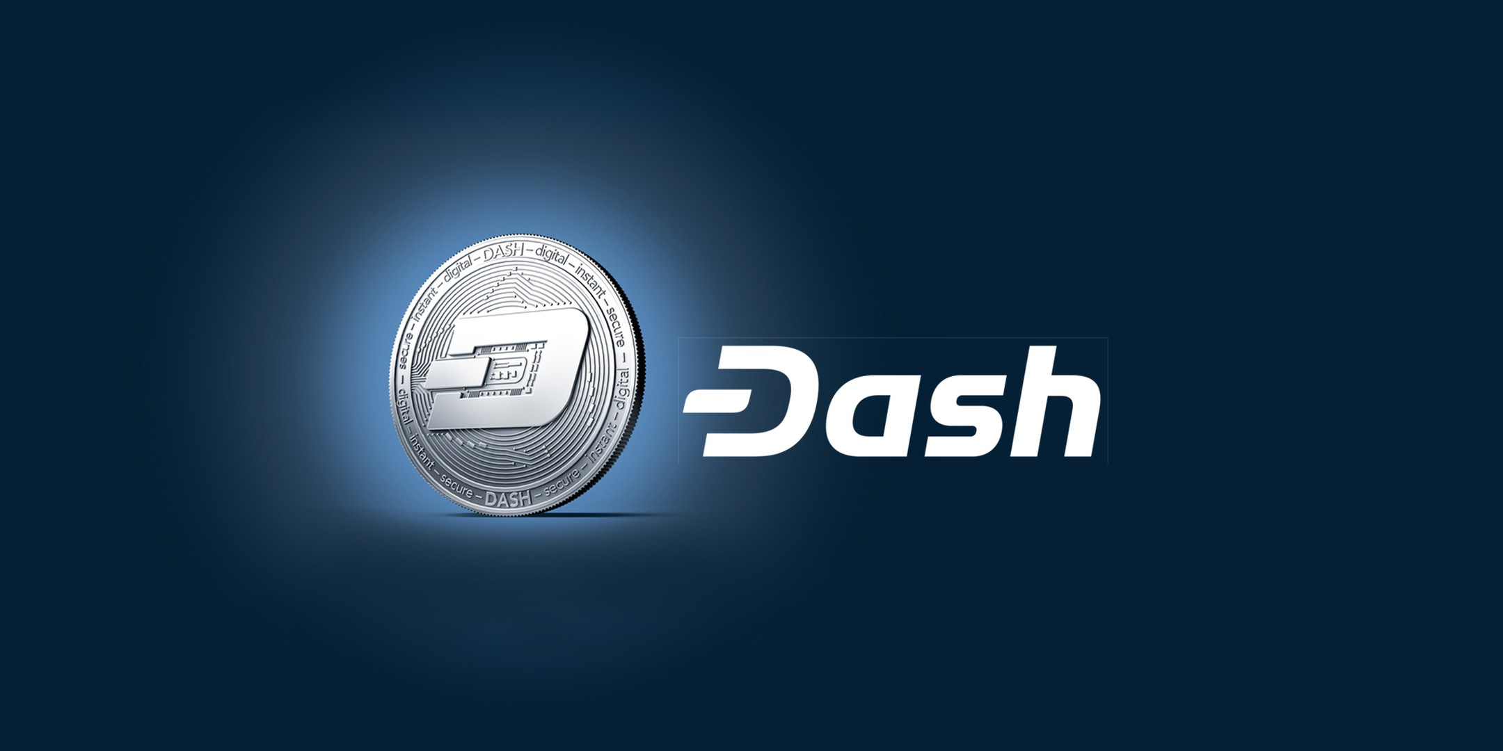 Dash Explained - What is Dash Blockchain & DASH Cryptocurrency Token | Coin  Guru