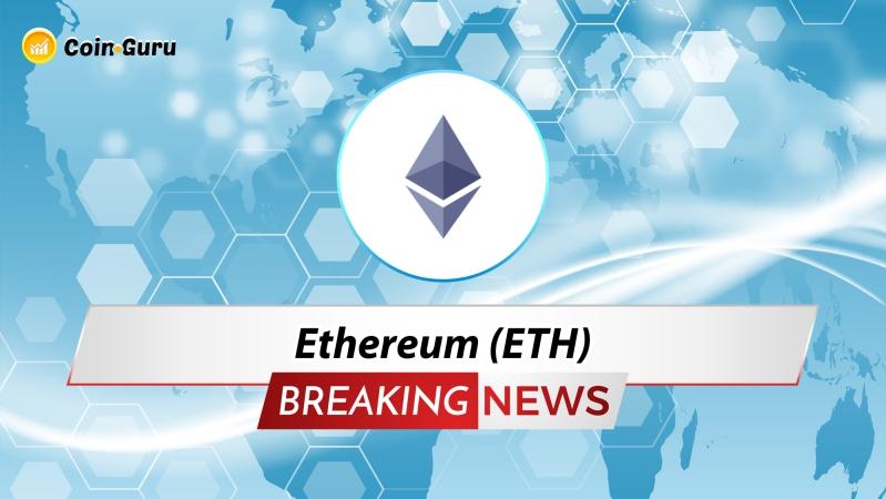 latest-ethereum-news-alerts-coin-guru