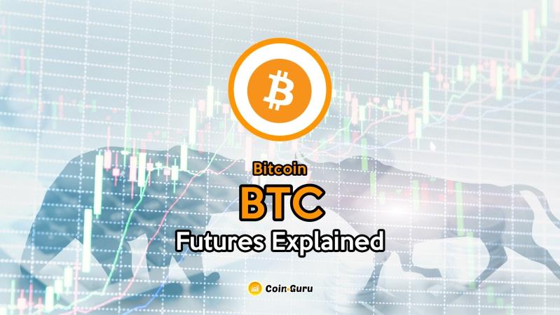 Cum pot influenta contractele Futures piata si pretul Bitcoin – CriptoValute RO