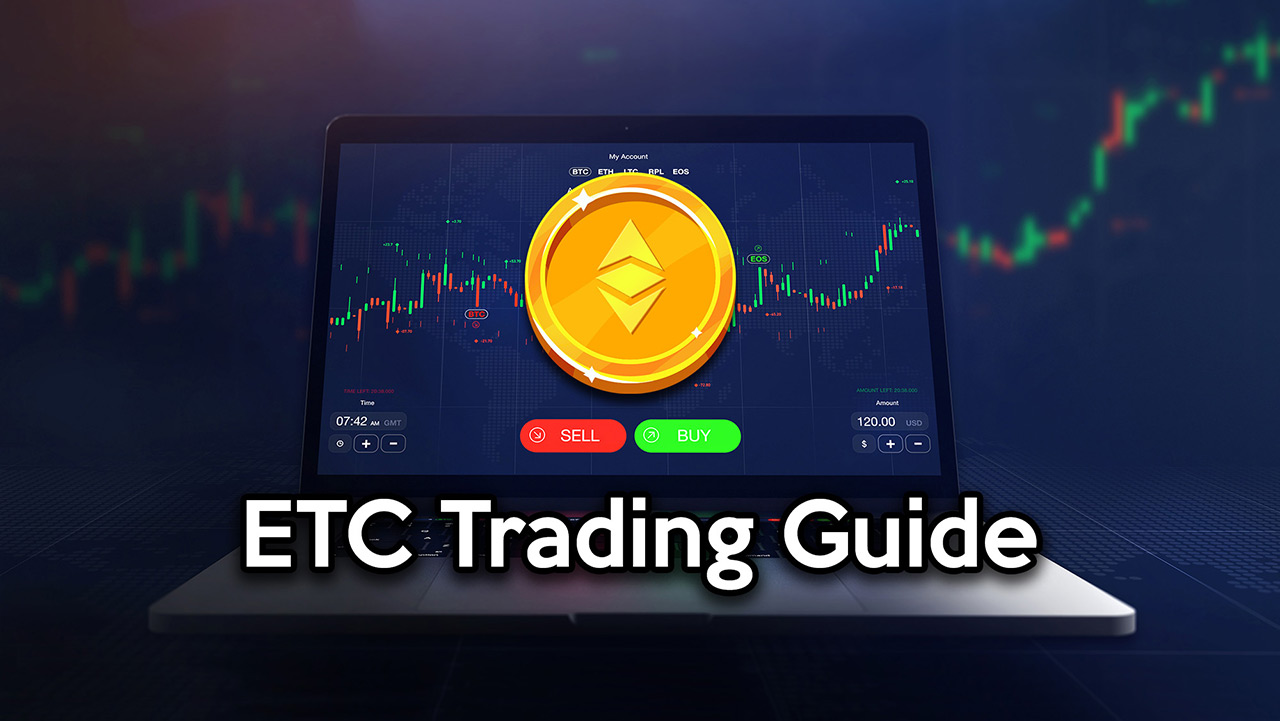 How to sell cryptocurrency tokens